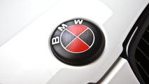 BMW M3 by Vorsteiner 27.05.2011