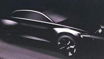 Audi says Q6 electric range will go beyond 500 km