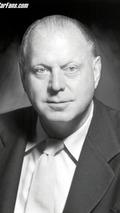 Harley Earl, GM's first designer
