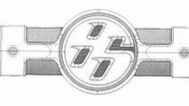Toyota FT-86 Boxer-engine logo leaked?