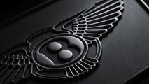 Bentley developing three new models - report