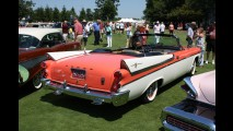 Dodge Custom Royal Lancer Convertible