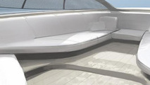 Mercedes teases the Silver Arrow of the Seas [video]