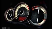 Toyota 86 Style Cb