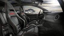 Abarth reveals Bologna Motor Show lineup