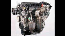 Peugeot VeLV Concept