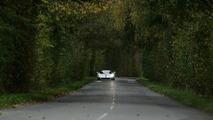 Edo Competition Maserati MC12 R