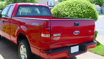 Ford Introduces new Ford F-150 Lobo Edition