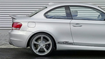 AC Schnitzer ACS1 1-Series Coupe