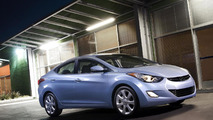2012 North American Car and Truck of the Year announced