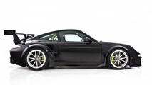Porsche 911 RSR by Champion Motorsports, 1024, 18.06.2012