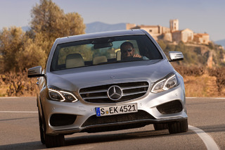 Unfaithful Spouses More Likely to Drive German Cars