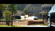 2017 Audi A4 Allroad promo