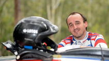 Surgery could put Kubica return back on track