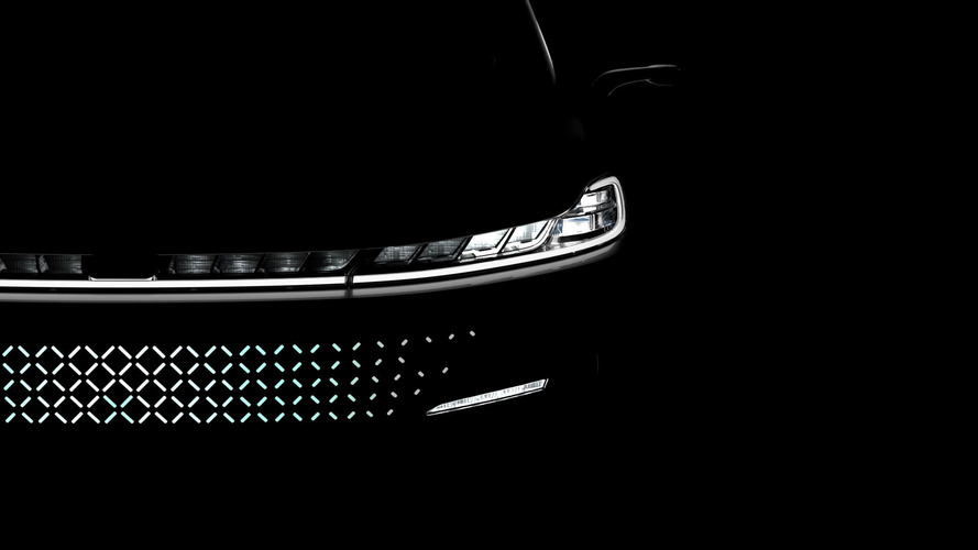 Watch Faraday Future's illuminating new teaser