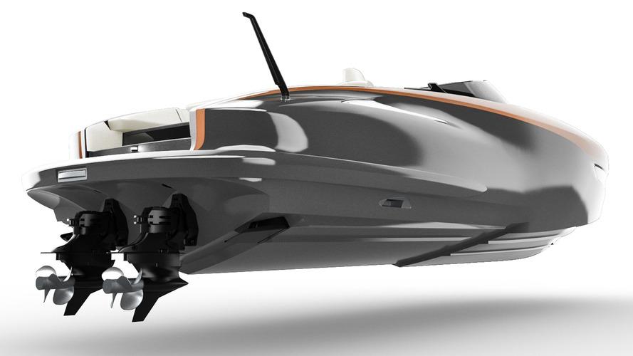 lexus-sport-yacht-concept.jpg
