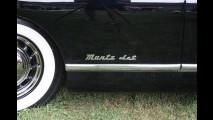 Muntz Jet
