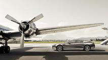 Aston Martin voted coolest automotive brand in Britain, again