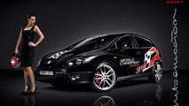 SEAT Leon Cupra R310 World Champion Edition, 1600, 24.06.2010