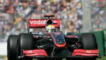 Champion Lewis Hamilton struggles, Williams quick on Friday
