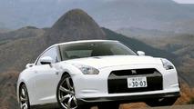 Nissan Lineup For Geneva Announced