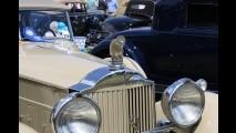 Packard Dietrich Body