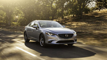 Mazda denies using defeat devices or any illegal software to cheat on emission tests