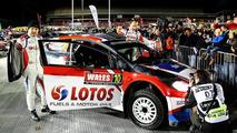 'No sense' to try F1 comeback - Kubica