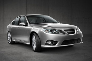 Saab's New Owners are Almost Bankrupt
