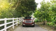GMC Yukon SLT Premium Edition