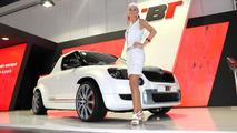 BT Design ETAPE concept 05.6.2012