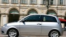 New Lancia Ypsilon: In Depth