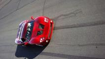 Factory Five GTM Supercar