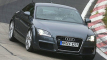 Audi RS Models to Arrive Sooner as Production Increases