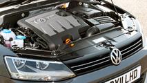 VW confirms $1.2B diesel emissions settlement for U.S. dealers
