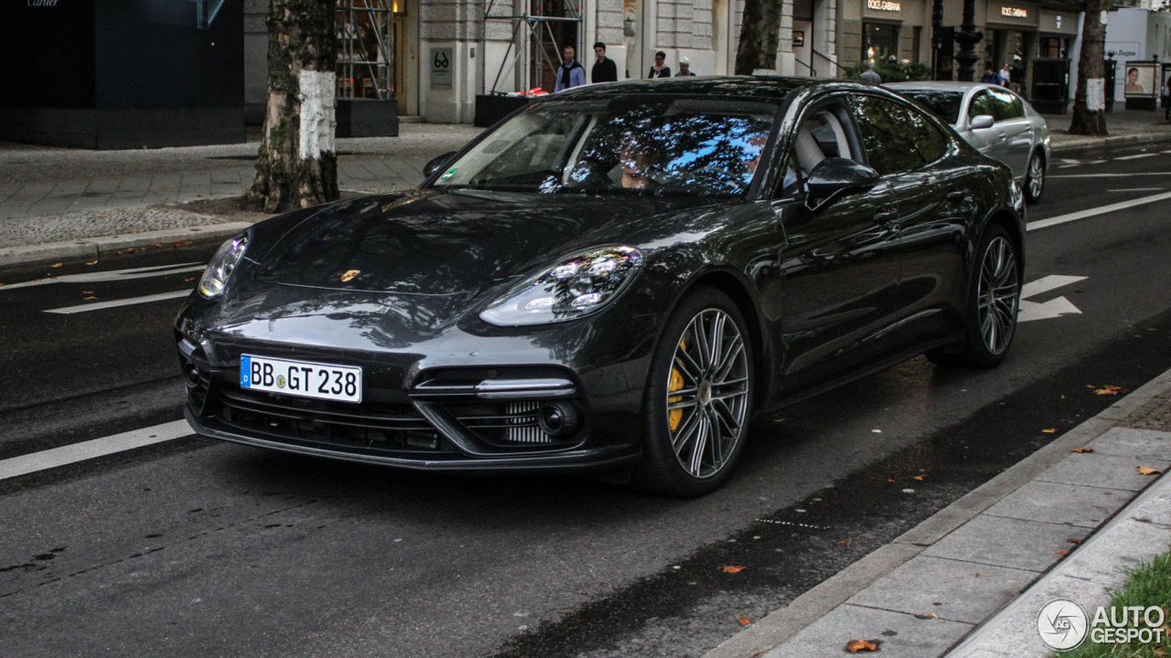 2017 Porsche Panamera Turbo Looks Dynamic On The Street also Lincoln Gold Columbia Pictures furthermore Ligier Optima besides Fond ecran voiture de luxe Mclaren p1 P1 moreover Ford Recalls Escape Rusted Subframe. on lincoln mkz