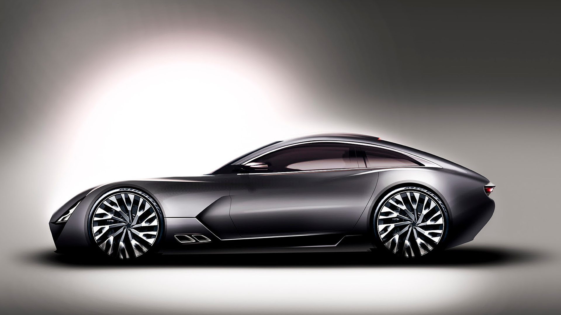 TVR to open new factory in Wales in 2018