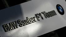 Ecclestone 'sure' Sauber solution can be found