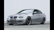 Hamann BMW 3 Series E92 Coupe