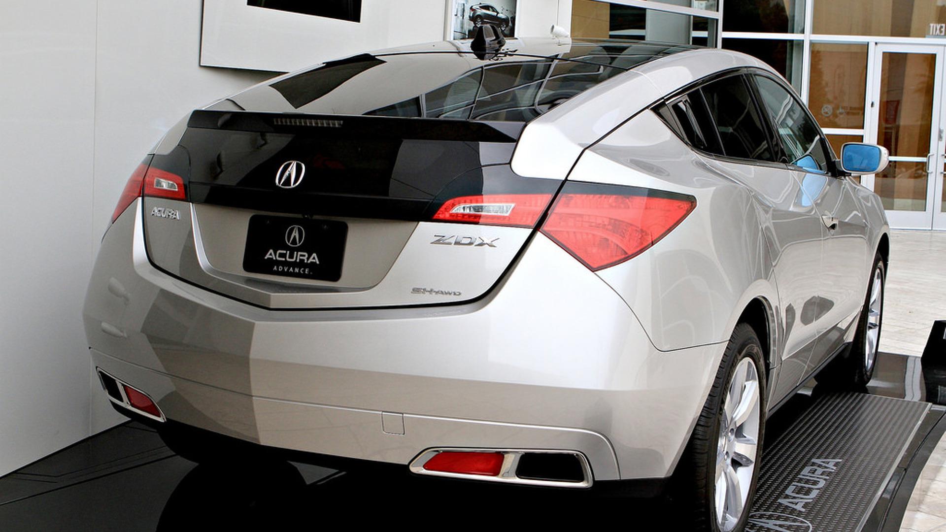 225-mph Noble M600 customer demonstrator car revealed