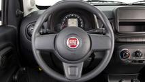2016 Fiat Mobi