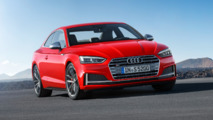 VW Group dominates finalist list for 2017 World Car of the Year