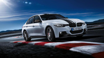 BMW 3-Series M Performance Edition revealed for South Africa