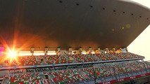 Court rules India GP can go ahead
