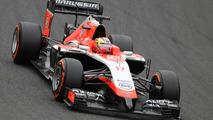 Streiff blasts FIA over Bianchi report