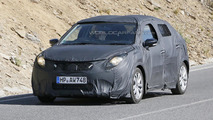 Suzuki to launch six new cars until 2017
