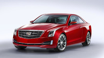 Cadillac reportedly showed a convertible at their dealer conference