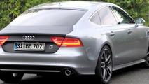 Audi A7 by B&B Automobiltechnik - low res - 23.1.2012