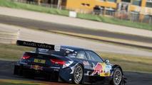 Mattias Ekström, Red Bull Audi A5 DTM (Audi Sport Team Abt Sportsline) 21.3.2012