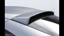 Hamann BMW Z4 M Coupe